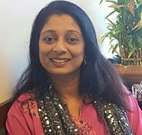 Jaimita Patel, MD