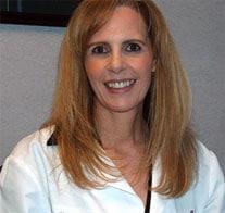 Amie L. Clarke, PA-C